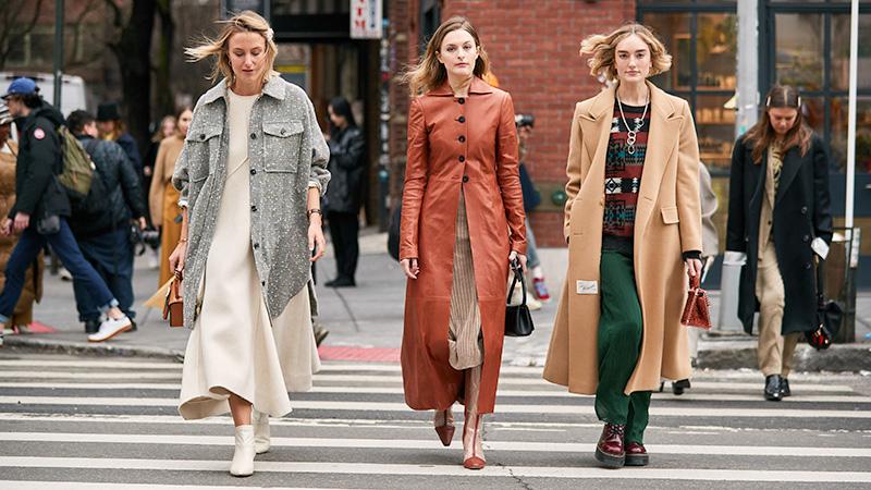 Fashionista là gì, phải làm thế nào để trở thành fashionista?