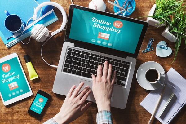 kinh doanh thời trang online 3