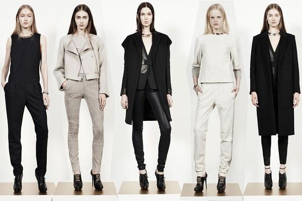 kinh doanh thời trang tự thiết kế 2