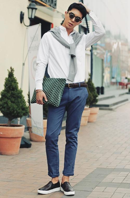 style-di-hoc-3