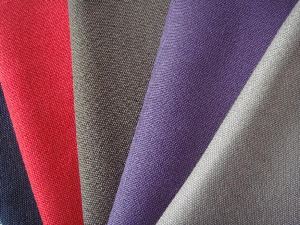 vải may quần tây nam 5