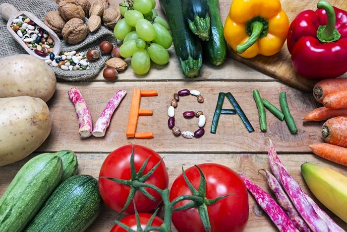 Lối sống Vegan là gì?