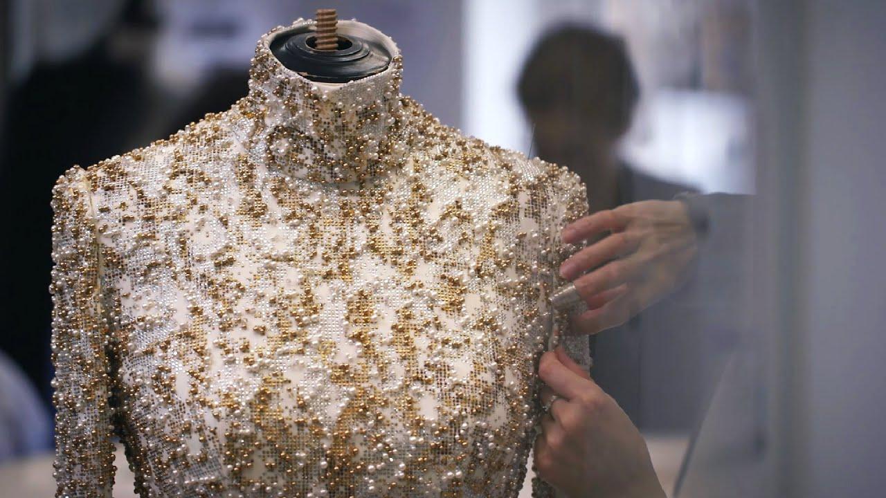 Phân biệt Haute couture, High fashion là gì