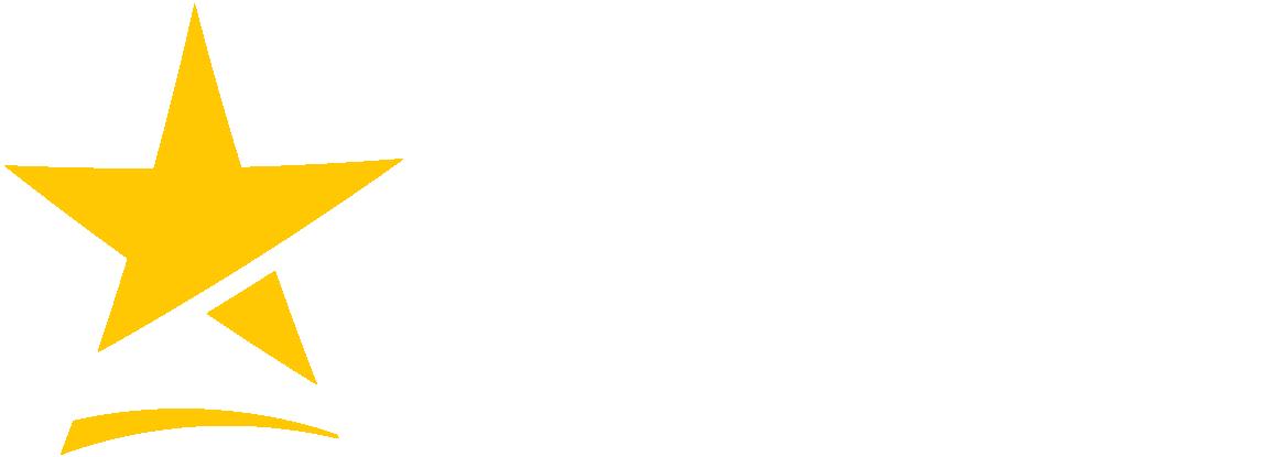Celeb.vn