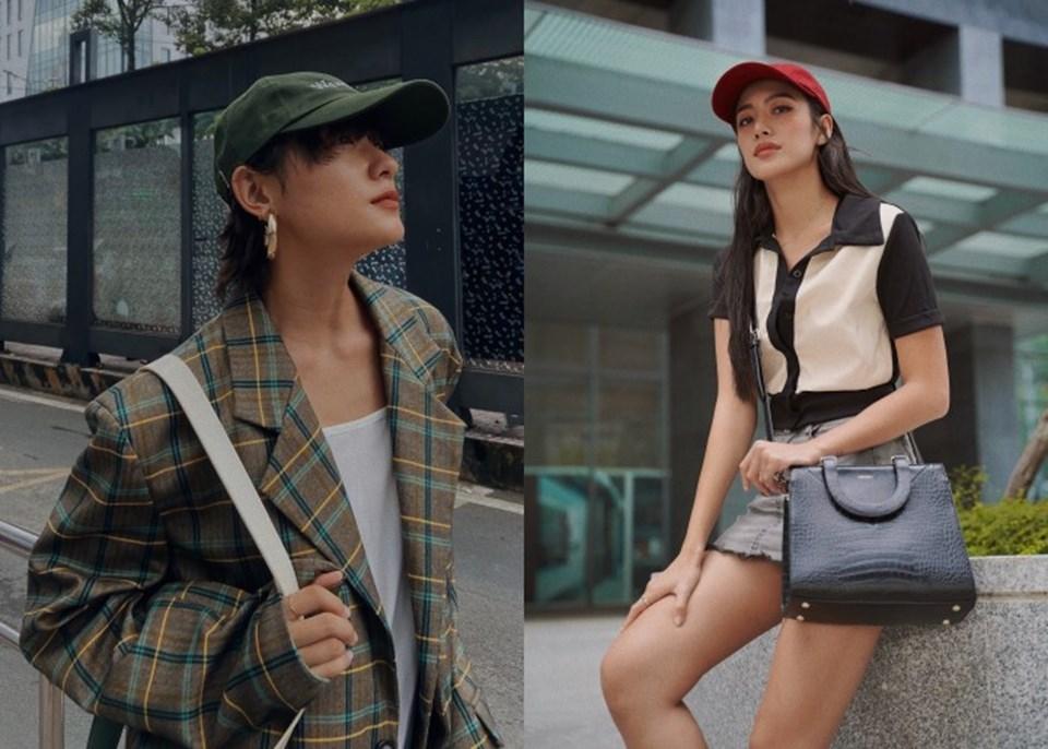Phong cách thời trang của Millennial là gì