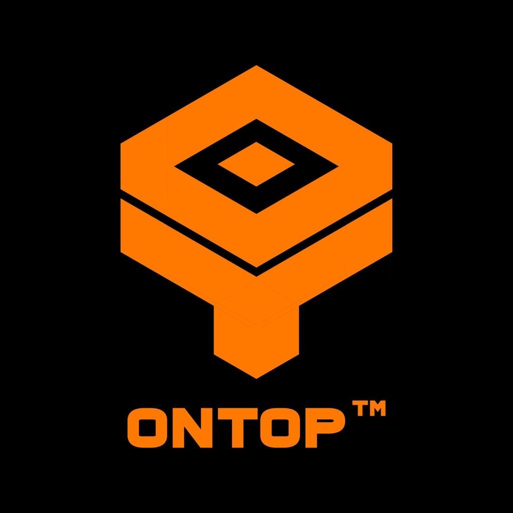 Đôi điều về Ontop