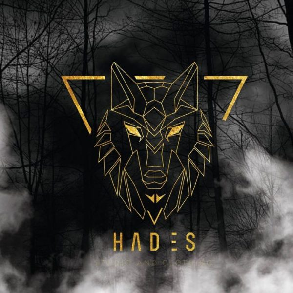 Local brand Hades