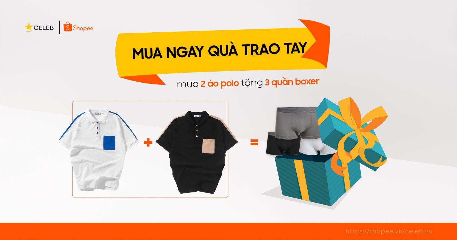 mua quần áo nam online